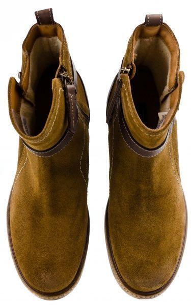 Ботинки для женщин Tommy Hilfiger TD761 фото, купить, 2017