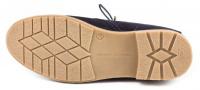 Черевики  жіночі Tommy Hilfiger FW56819991-403 продаж, 2017