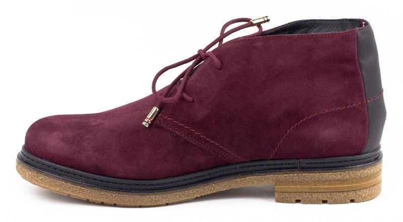 Ботинки для женщин Tommy Hilfiger TD763 размерная сетка обуви, 2017