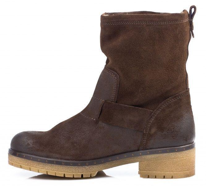 Ботинки для женщин Tommy Hilfiger TD772 размерная сетка обуви, 2017