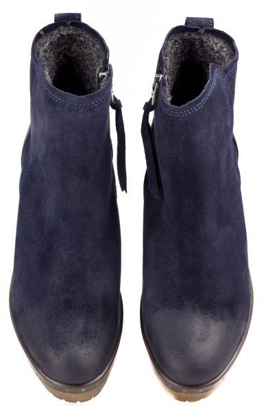Ботинки для женщин Tommy Hilfiger TD774 фото, купить, 2017