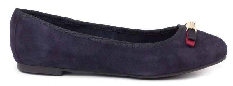 Туфли для женщин Tommy Hilfiger TD777 продажа, 2017