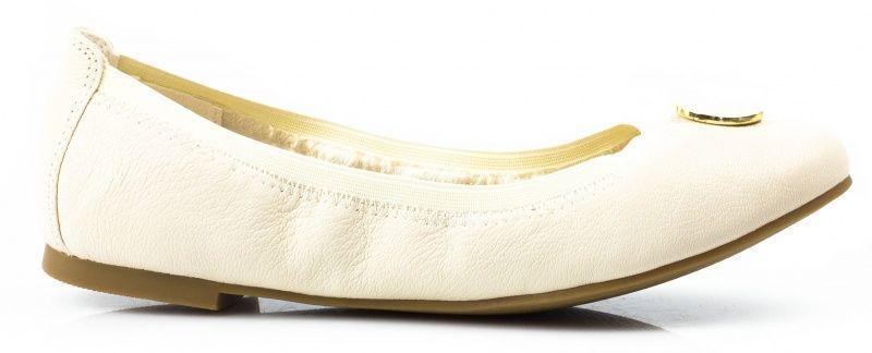 Балетки для женщин Tommy Hilfiger TD794 цена обуви, 2017