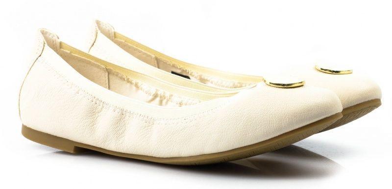 Балетки для женщин Tommy Hilfiger TD794 брендовая обувь, 2017