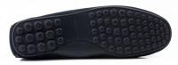 Мокасини  жіночі Tommy Hilfiger FW56820779-403 продаж, 2017