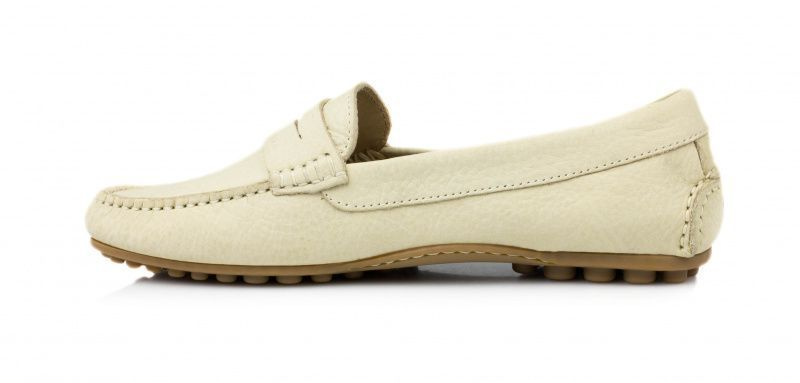 Tommy Hilfiger Мокасины  модель TD797 брендовая обувь, 2017