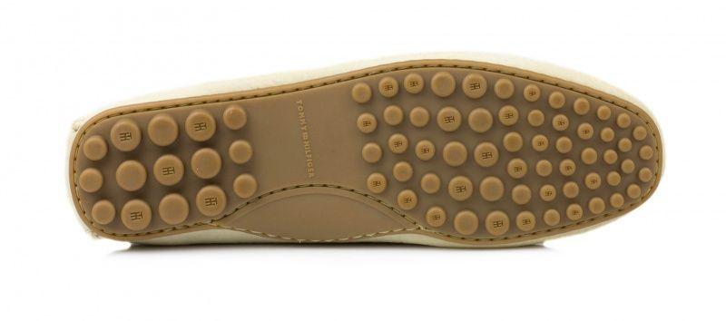 Tommy Hilfiger Мокасины  модель TD797 цена обуви, 2017