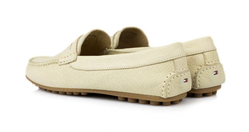 Tommy Hilfiger Мокасины  модель TD797 размерная сетка обуви, 2017
