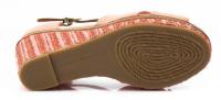 Босоніжки  жіночі Tommy Hilfiger FW56820647-697 фото, купити, 2017