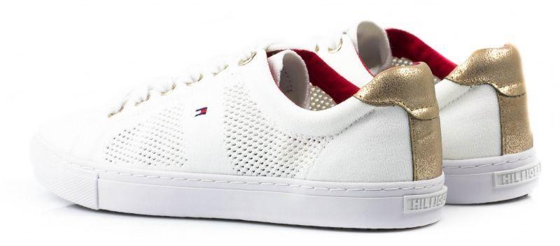 Кеды для женщин Tommy Hilfiger TD819 цена обуви, 2017