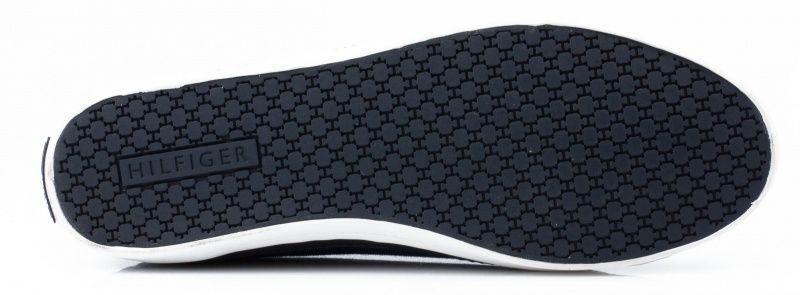 Кеды для женщин Tommy Hilfiger TD821 брендовая обувь, 2017