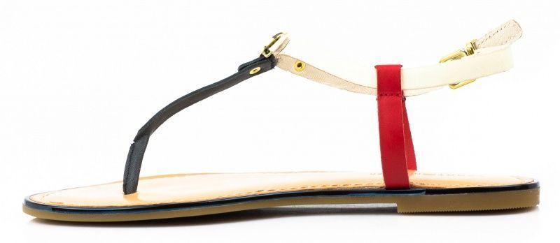 Tommy Hilfiger Сандалии  модель TD832 брендовая обувь, 2017
