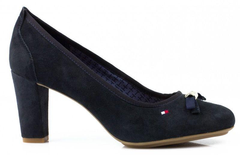 Туфли для женщин Tommy Hilfiger TD834 продажа, 2017