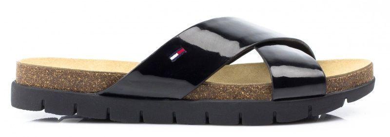 Сандалии для женщин Tommy Hilfiger TD835 размерная сетка обуви, 2017
