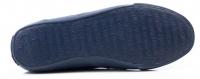 Сліпони  жіночі Tommy Hilfiger EN56820994-403 купити в Iнтертоп, 2017