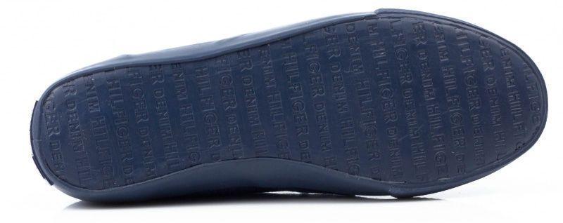 Tommy Hilfiger Cлипоны  модель TD839, фото, intertop