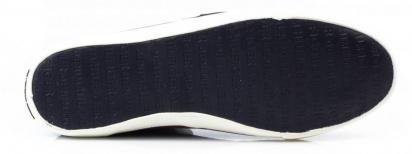 Сліпони  жіночі Tommy Hilfiger EN56821159-931 купити в Iнтертоп, 2017
