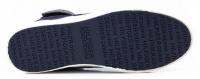 Напівчеревики  жіночі Tommy Hilfiger EN56821231-403 брендове взуття, 2017