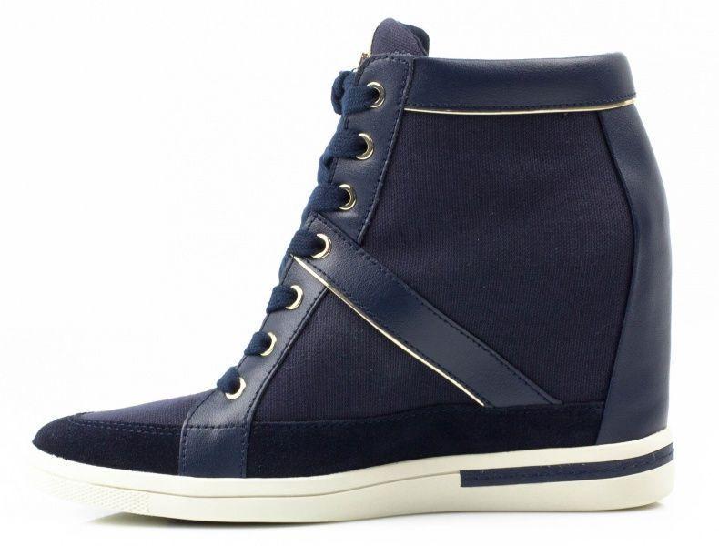 Ботинки для женщин Tommy Hilfiger TD866 размерная сетка обуви, 2017