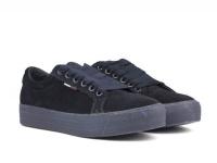 Кеды женские Tommy Hilfiger EN56821871-403 размеры обуви, 2017