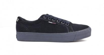 Кеды женские Tommy Hilfiger EN56821871-403 купить обувь, 2017