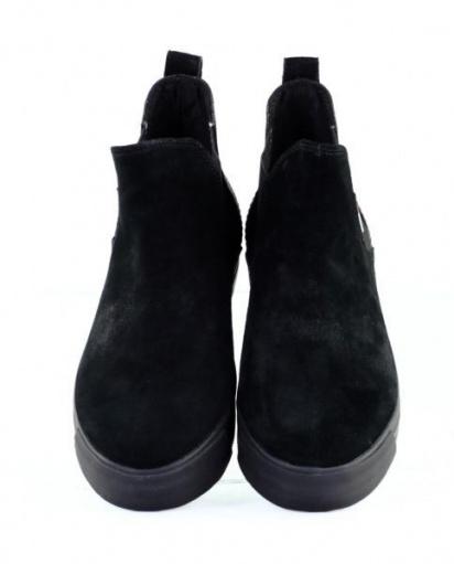 Ботинки женские Tommy Hilfiger EN56821879-990 купить, 2017