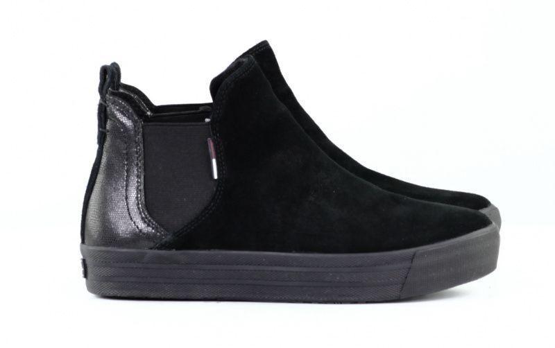 Ботинки женские Tommy Hilfiger EN56821879-990 продажа, 2017