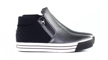 Ботинки женские Tommy Hilfiger EN56821878-990 продажа, 2017