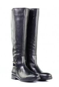 Женские сапоги 41 размера, фото, intertop