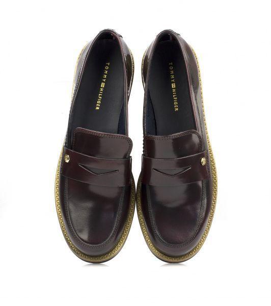 Туфли для женщин Tommy Hilfiger TD877 продажа, 2017