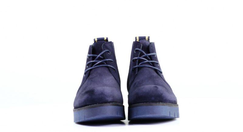 Ботинки женские Tommy Hilfiger TD880 стоимость, 2017