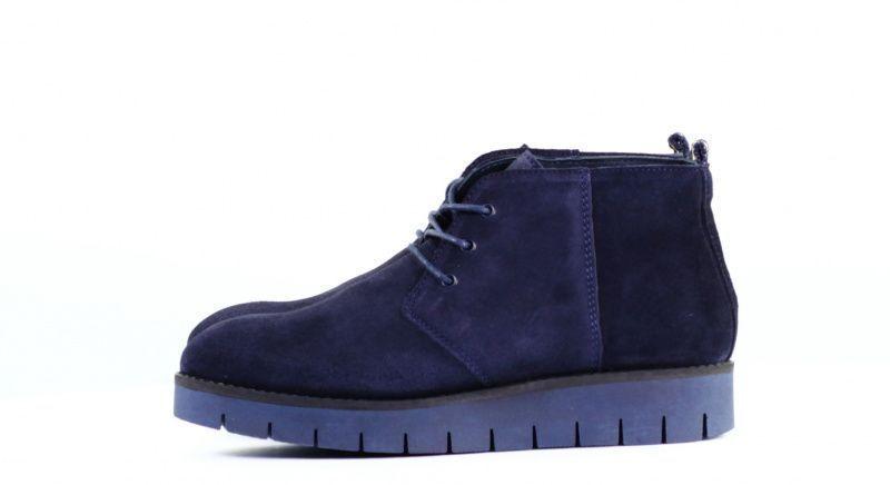 Ботинки женские Tommy Hilfiger TD880 модная обувь, 2017