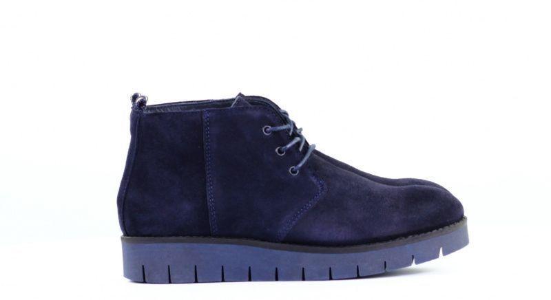 Ботинки женские Tommy Hilfiger TD880 купить обувь, 2017