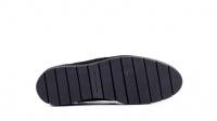 Ботинки женские Tommy Hilfiger FW56821630-990 фото, купить, 2017