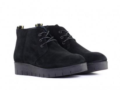 Ботинки женские Tommy Hilfiger FW56821630-990 Заказать, 2017