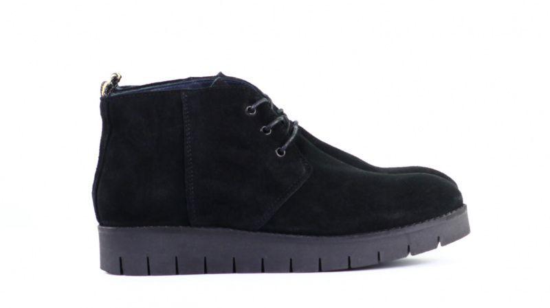 Ботинки женские Tommy Hilfiger FW56821630-990 продажа, 2017
