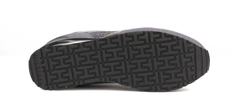 Tommy Hilfiger Ботинки  модель TD882 брендовая обувь, 2017