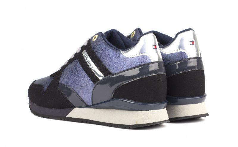 Tommy Hilfiger Ботинки  модель TD883 цена обуви, 2017