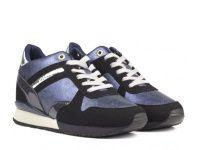 Обувь Tommy Hilfiger 38 размера, фото, intertop