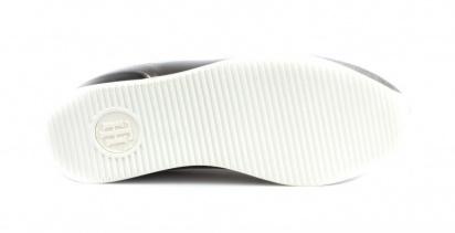 Полуботинки женские Tommy Hilfiger FW56821998-990 цена обуви, 2017