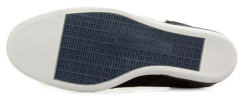 Ботинки для женщин Tommy Hilfiger TD887 продажа, 2017