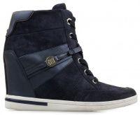 Обувь Tommy Hilfiger 41 размера, фото, intertop