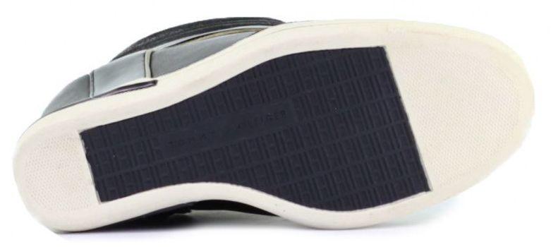 Ботинки женские Tommy Hilfiger TD888 стоимость, 2017