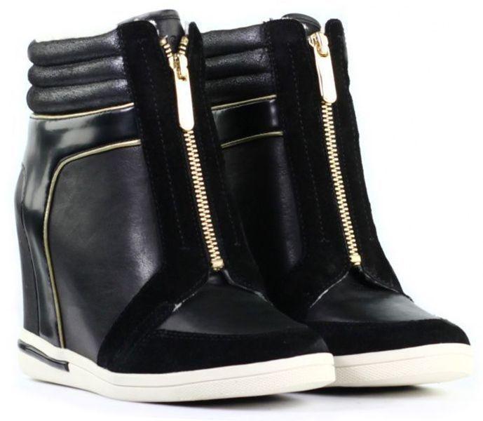 Ботинки женские Tommy Hilfiger TD888 купить обувь, 2017