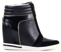 Ботинки женские Tommy Hilfiger TD888 продажа, 2017
