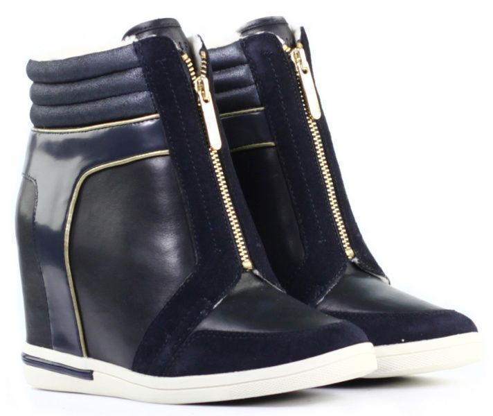 Ботинки женские Tommy Hilfiger TD889 модная обувь, 2017