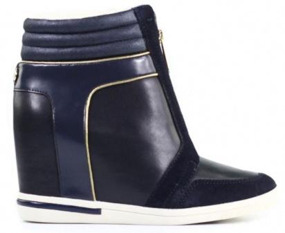 Ботинки женские Tommy Hilfiger FW56821694-403 Заказать, 2017