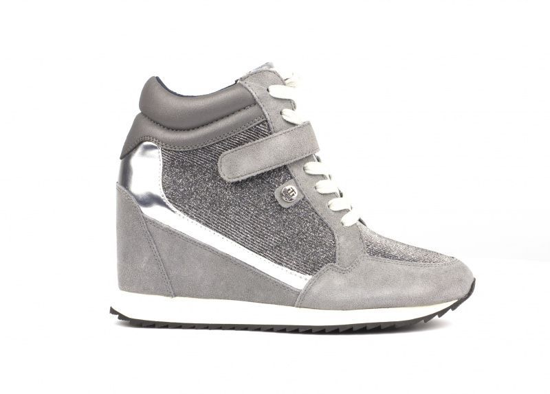 Ботинки для женщин Tommy Hilfiger TD890 цена обуви, 2017