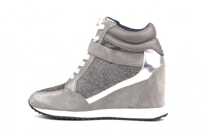 Ботинки для женщин Tommy Hilfiger TD890 размерная сетка обуви, 2017