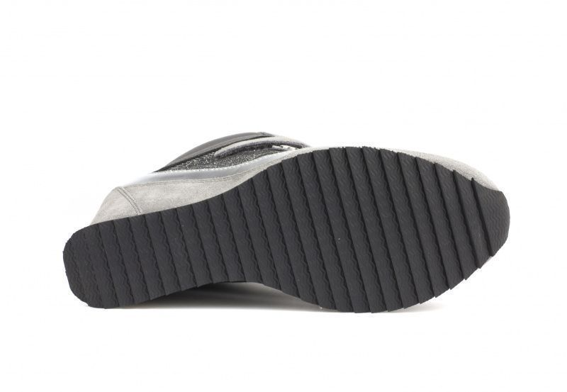 Tommy Hilfiger Ботинки  модель TD890, фото, intertop